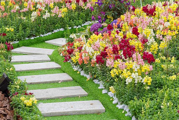 Tuin Laten Aanleggen : Mogelijkheden tuin laten aanleggen steunpunt ve
