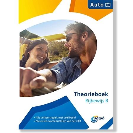Theorieboek-rijbewijs-b