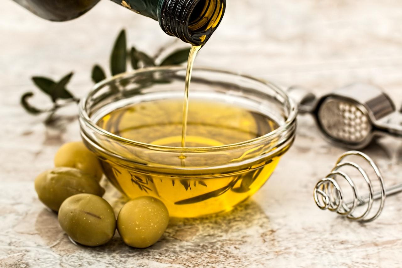 rozemarijn olie online kopen