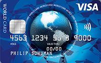 anwb visa