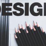 Rebranding: is dat echt nodig?