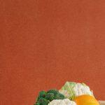 Gezond, simpel en lekker? Ga voor gegrilde groenten!