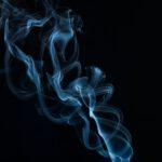 De beste tips voor het gebruiken van jouw vaporizer